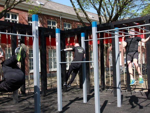Denfit-Streetworkout-Amsterdam-Marineterrein-1